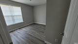 95 Harley Place - Photo 16