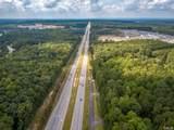 2608 Us 64 Highway West - Photo 5