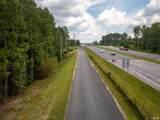 2608 Us 64 Highway West - Photo 9