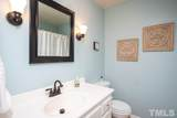 7800 Blackwing Court - Photo 10