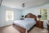 7800 Blackwing Court - Photo 11