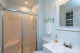 7800 Blackwing Court - Photo 12