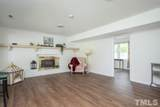 7800 Blackwing Court - Photo 16