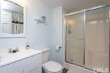 7800 Blackwing Court - Photo 18