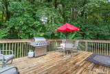 7800 Blackwing Court - Photo 22