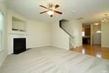 3118 Binghampton Lane - Photo 4