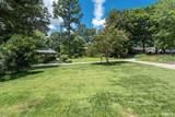 4716 Deerwood Drive - Photo 5