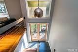 1500 Windbur Place - Photo 3
