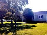 105 Summerbrooke Court - Photo 2