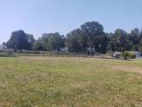 105 Summerbrooke Court - Photo 3