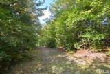 0 Powells Mill Road - Photo 17