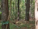 3121 White Pine Court - Photo 5