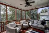6403 Cabin Branch Drive - Photo 27