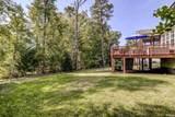 6403 Cabin Branch Drive - Photo 29