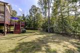 6403 Cabin Branch Drive - Photo 30