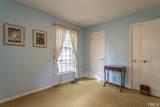 1810 Hideaway Lane - Photo 20