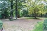 1810 Hideaway Lane - Photo 29