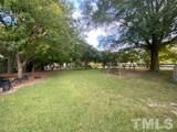 4716 Treys Court - Photo 7