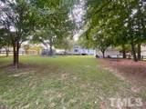 4716 Treys Court - Photo 9