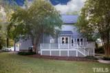 8 Vista Court - Photo 23