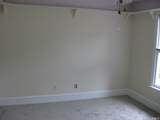2205 Misskelly Drive - Photo 17