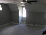 2205 Misskelly Drive - Photo 20