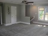 2205 Misskelly Drive - Photo 21
