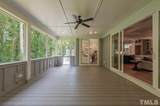 6904 Valley Drive - Photo 14