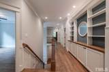 6904 Valley Drive - Photo 16