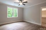 6904 Valley Drive - Photo 17