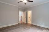 6904 Valley Drive - Photo 18