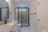 6904 Valley Drive - Photo 19