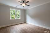 6904 Valley Drive - Photo 20