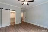 6904 Valley Drive - Photo 21
