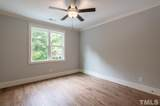 6904 Valley Drive - Photo 22