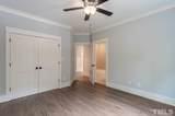 6904 Valley Drive - Photo 23