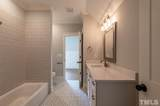 6904 Valley Drive - Photo 24