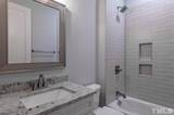 6904 Valley Drive - Photo 25