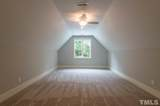 6904 Valley Drive - Photo 27