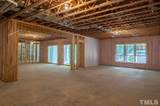 6904 Valley Drive - Photo 30