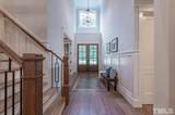 6904 Valley Drive - Photo 4