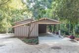 5406 North Hills Drive - Photo 2