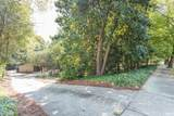 5406 North Hills Drive - Photo 3
