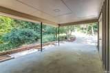 5406 North Hills Drive - Photo 4