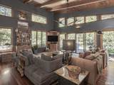 3916 Cole Mill Road - Photo 3