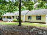 1083 Moores Pond Road - Photo 1