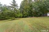 584 Hidden Creek Lane - Photo 27