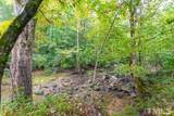 584 Hidden Creek Lane - Photo 28