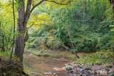 584 Hidden Creek Lane - Photo 30