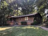 2739 King Mill Road - Photo 1